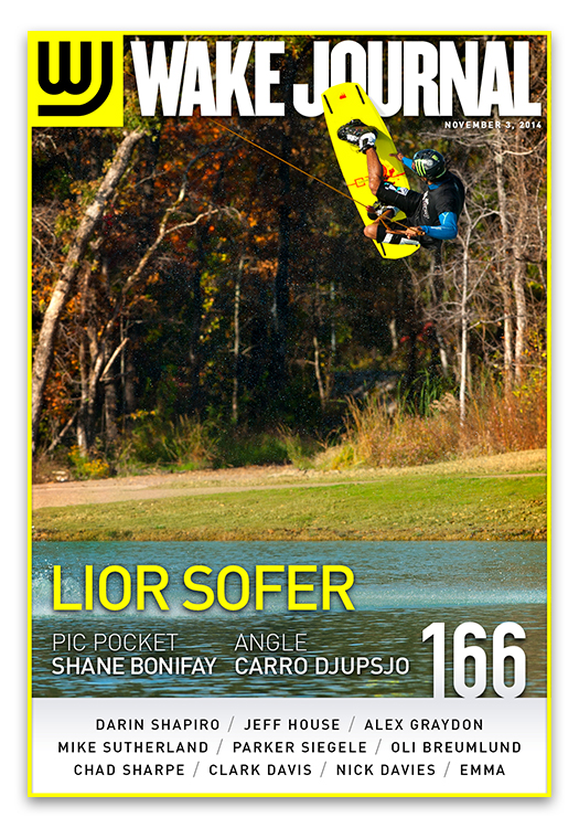WakeJournal_Issue166_Cover