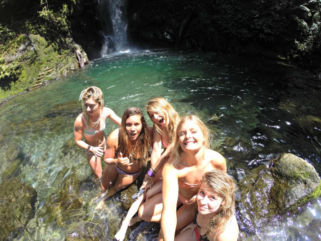 Waterfallpic