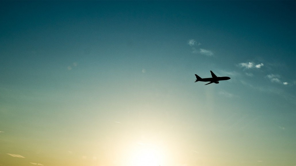 hdwallpapersimage.com-airplane-silhouette-in-the-sky-wide-hd-wallpaper-1920x1080