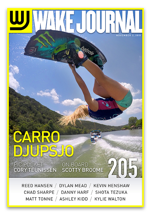 WakeJournal_Issue205_Cover